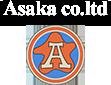株式会社ASAKA